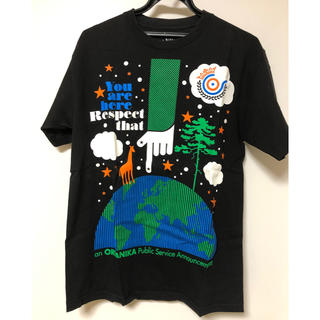 ディージーケー(DGK)のDGK  Tシャツ(Tシャツ/カットソー(半袖/袖なし))