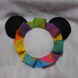 ディズニー(Disney)のディズニーロゼット35周年ハピエストサプライズ(その他)