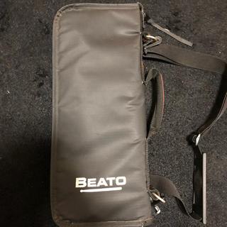 スティック バック ケース (BEATO)(スティック)