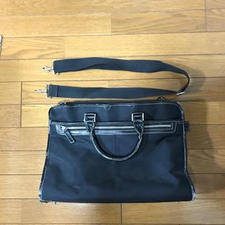 コムサイズム(COMME CA ISM)のCOMME CA ISM(コムサイズム) ビジネスバッグ メンズ 鞄(ビジネスバッグ)