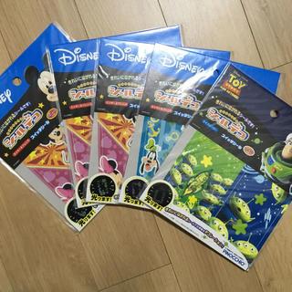 ディズニー(Disney)のシールデコ  スイッチシール ディズニー(その他)