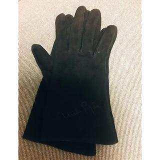 ミラショーン(mila schon)のミラショーン 手袋(手袋)