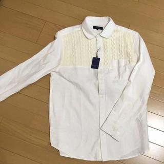 TAKAQ メンズ シャツ