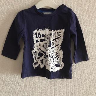 マークバイマークジェイコブス(MARC BY MARC JACOBS)の専用です(Tシャツ)