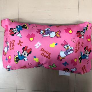 ディズニー(Disney)の枕 ミニー ディズニー 子供用(枕)
