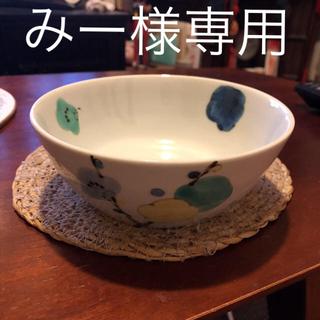 クタニセイヨウ(九谷青窯)の専用ページです(食器)