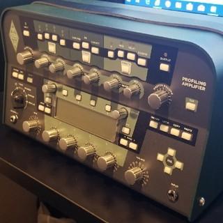 コルグ(KORG)の【tom様専用】Kemper Profiling Amplifier(ギターアンプ)