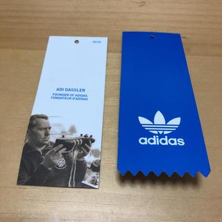 アディダス(adidas)のアディダスタグ 2枚セット(その他)