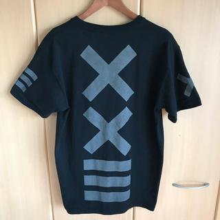 セ・バントゥア(XXlll)のC'est Vingt-Trois セバントゥア Tシャツ XXIII(Tシャツ/カットソー(半袖/袖なし))