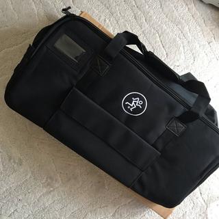 MACKIE Thump12A/BST Bag(スピーカー)