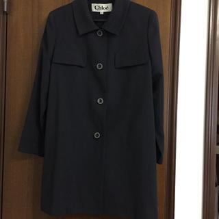 クロエ(Chloe)のChloe スーツ(スーツ)