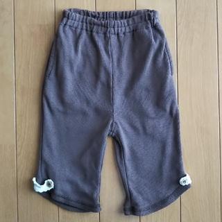 シャマ(shama)のShama Maruta 女の子 ズボン 80(パンツ)