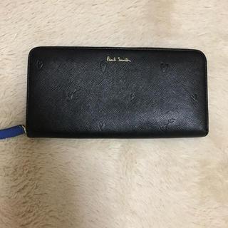 ポールスミス(Paul Smith)のポールスミス 長財布(財布)