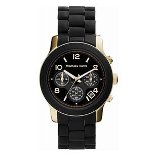 042a1a2b2c16 マイケルコース(Michael Kors)のMICHAELKORS MK5191 レディース 腕時計(腕時計)