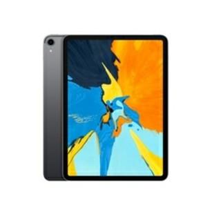 アイパッド(iPad)のipad Pro 11インチ Wi-Fi 64GB スペースグレイ  未開封新品(タブレット)