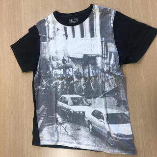 ズーヨーク(ZOO YORK)のZOO YORK Tシャツ(Tシャツ/カットソー(半袖/袖なし))