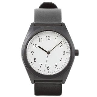 ムジルシリョウヒン(MUJI (無印良品))のMUJI(腕時計)