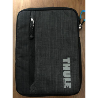 スーリー(THULE)のTHULE iPad miniケース(iPadケース)