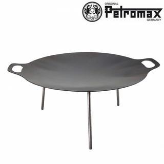 ペトロマックス(Petromax)のペトロマックス ファイヤーボウル fs-48(ストーブ/コンロ)