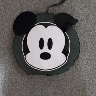 ディズニー(Disney)のミッキー。ウィンドブレイカー(その他)