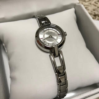 フルラ(Furla)のハピネス様専用 FURLA 腕時計(腕時計)