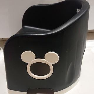 ディズニー(Disney)のミッキー 椅子(その他)