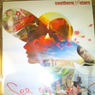 エスエーエス(SAS)のサザンオールスターズ Sea of Love(ポップス/ロック(邦楽))