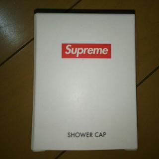 シュプリーム(Supreme)のSupreme  シャワーキャップ(タオル/バス用品)