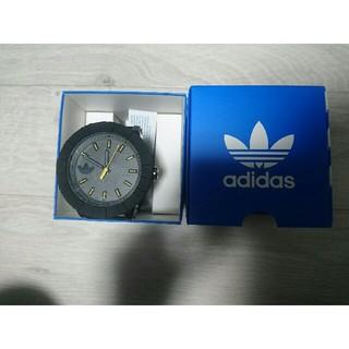 アディダス(adidas)のadidas  腕時計 ADH3028 アムステルダム  クォーツ メンズ(腕時計(アナログ))