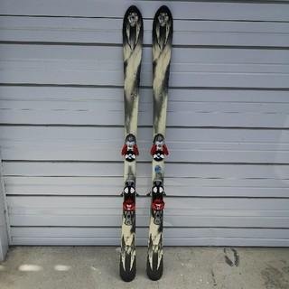 ケーツー(K2)のセール! K2 エネミージャイレータ 160cm ENEMY GYRATOR(板)