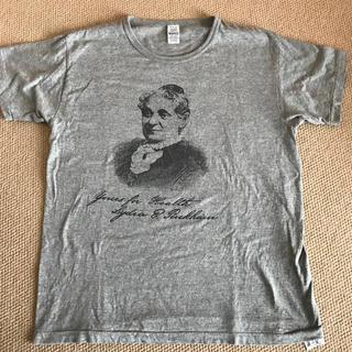 ウエアハウス(WAREHOUSE)のウエアハウス 2nd HAND Tシャツ(Tシャツ/カットソー(半袖/袖なし))