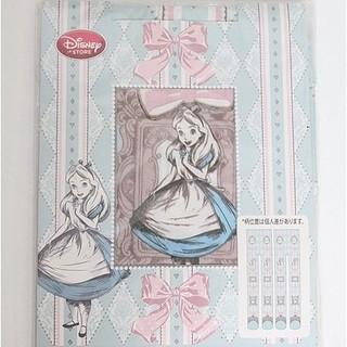 ディズニー(Disney)の◎新品・未使用◎ 不思議の国のアリス Angelic Pretty コラボ商品(タイツ/ストッキング)