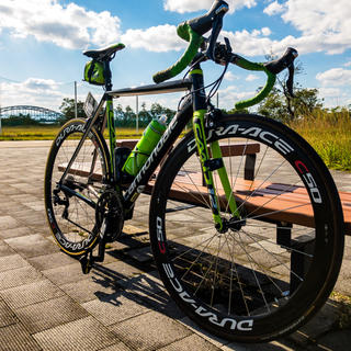 Cannondale - cannondale  CAAD12 2016 54サイズ