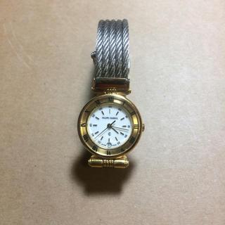 シャリオール(CHARRIOL)のフィリップシャリオール 腕時計(腕時計)