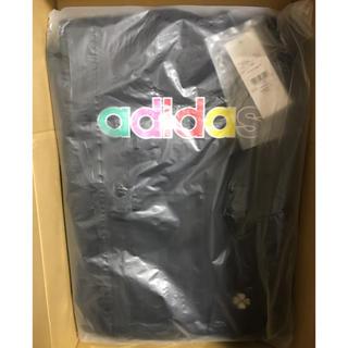 アディダス(adidas)のももクロ アディダス リュック(アイドルグッズ)