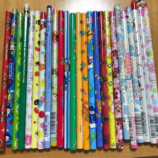 ディズニー(Disney)の鉛筆25本(鉛筆)