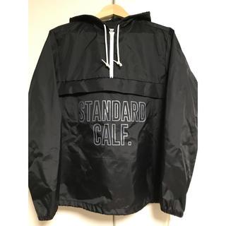 """スタンダードカリフォルニア(STANDARD CALIFORNIA)のSTANDARD CALIFORNIA """"SD Packable Anorak""""(パーカー)"""