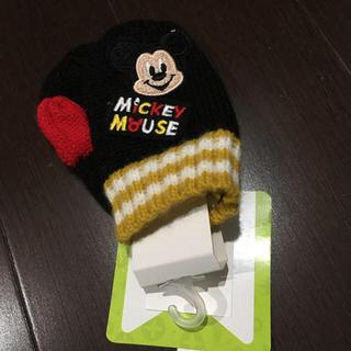 ディズニー(Disney)の手袋 新品(手袋)