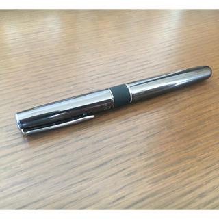 【新品未使用】水性ボールペン TOMBOW zoom505