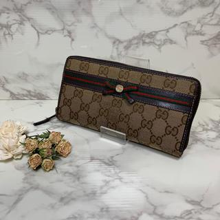 95775ea4b698 80ページ目 - グッチ 小物 ファッション小物の通販 20,000点以上   Gucci ...