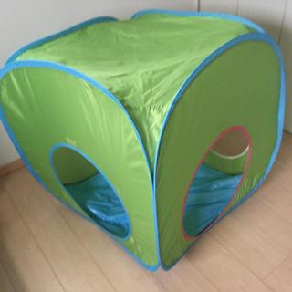 イケア(IKEA)の子供玩具(その他)