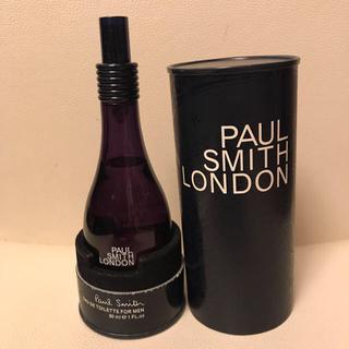 ポールスミス(Paul Smith)のkensuke様専用   ポール・スミス  ロンドン メン オードトワレ 香水(香水(男性用))