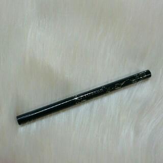エスプリーク(ESPRIQUE)のエスプリーク ジェルペンシルアイライナー BR303(アイライナー)