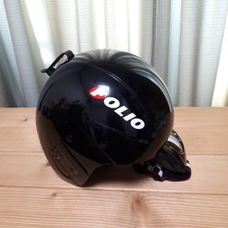 ジュニアスキーヘルメット(その他)