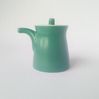 ハクサントウキ(白山陶器)のトモ1404様 白山陶器(食器)