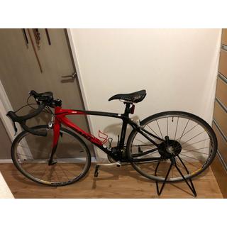 ジャイアント(Giant)の送料込!ロードバイク ジャイアント OCR C2(自転車本体)