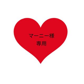 ハンドメイドピアス No.75