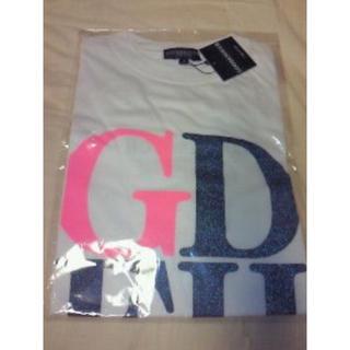 グッドイナフ(GOODENOUGH)のグッドイナフ☆プリントTシャツ(^。^)(Tシャツ/カットソー(半袖/袖なし))