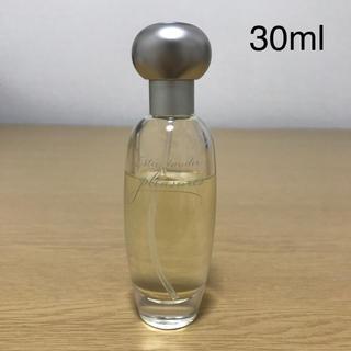 エスティローダー(Estee Lauder)のエスティーローダー プレジャーズオーデパルファム 30ml  (香水(女性用))
