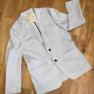 アレグリ(allegri)のallegriジャケット(テーラードジャケット)